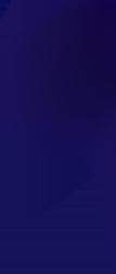 abouts left wobble purple shape2