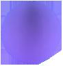banner circle purple shape1
