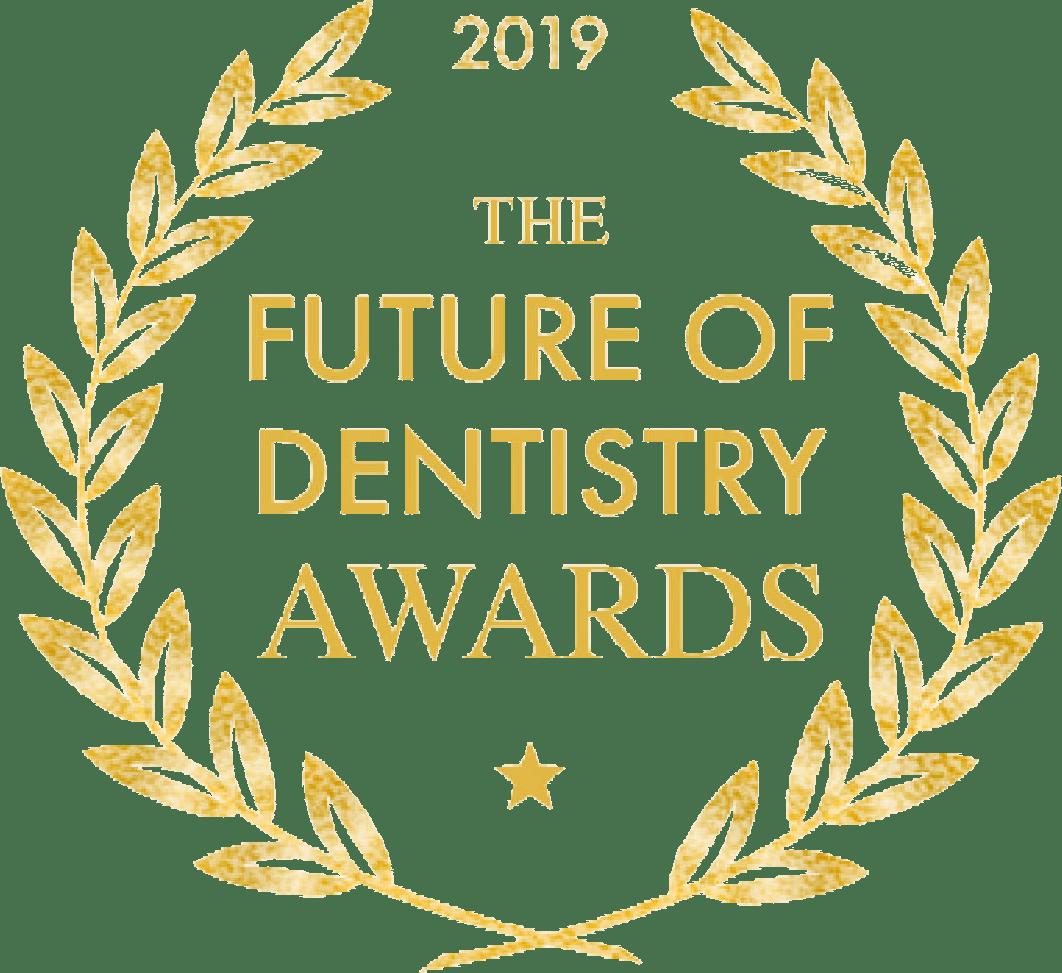 gold future of awards 2019 logo1