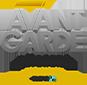 logo1 avant garde aligners