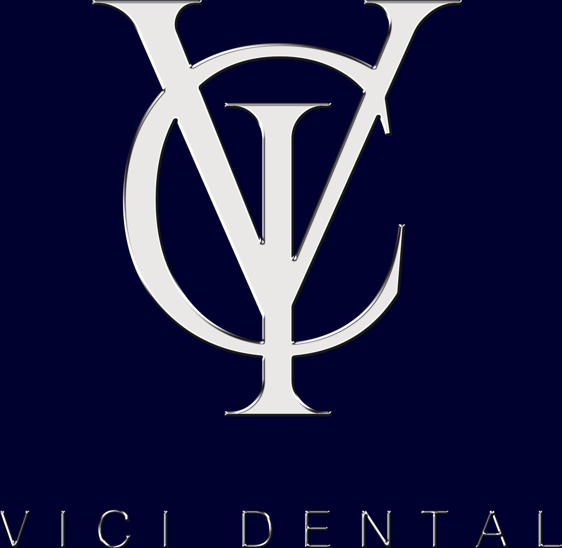 Dentist in Leeds